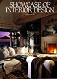 img - for Showcase of Interior Design: Pacific Edition II (v. 2) by John C. Aves (1997-01-02) book / textbook / text book
