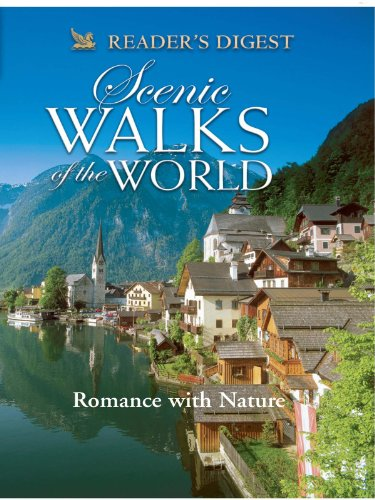 scenic-walks-of-the-world-romance-with-nature
