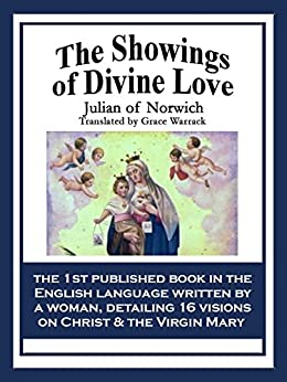 julian of norwich a book of showings pdf