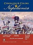 Commands and Colors: Napoleonics
