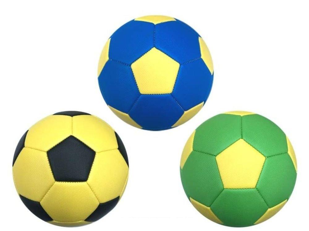 Rama Triton Balon Futbol Playa Surtido A Elegir 1: Amazon.es ...