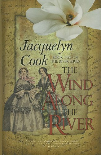 Download The Wind Along the River (The River Series: Thorndike Press Large Print Clean Reads) pdf