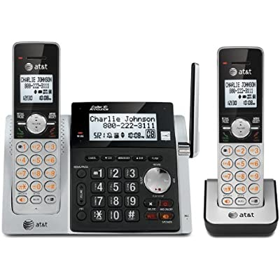 at-t-cl83203-dect-60-expandable-cordless