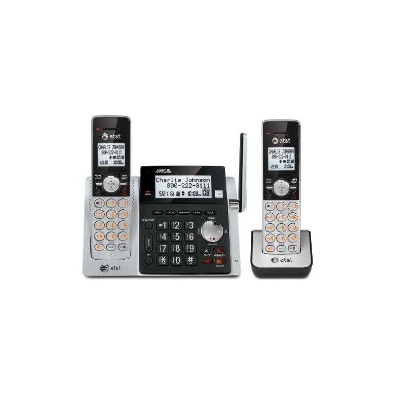at-t-cl83203-dect-60-expandable-cordless