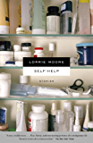 Self-Help (Vintage Contemporaries)