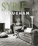 Syrie Maugham (20th Century Decorators Series)