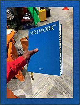 Virgil Abloh: Parts of Speech: Amazon.es: Michael Darling: Libros en idiomas extranjeros