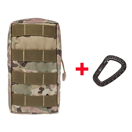 xhorizon-tm-sr-waterproof-molle-edc-bagutility-tactical-molle-pouchoutdoor-sundries-waist-bagcasual-
