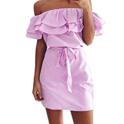 Cucuham T Shirts Mens Tee For Men Funny White Shirt Denim Cool Casual Shop Long Short Sleeve Button Down Graphic Designer Slogan Black Plain Pink Us 16 Cn Xxl