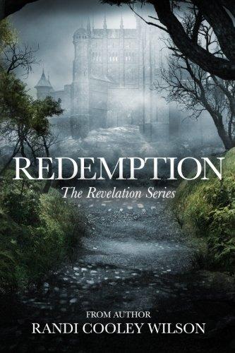Redemption (The Revelation Series) (Volume 3)