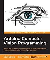 Arduino Computer Vision Programming ebook download