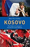 img - for Kosovo: The Path to Contested Statehood in the Balkans (Library of European Studies) by James Ker-Lindsay (2009-07-15) book / textbook / text book