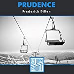 Prudence | Frederick Dillen
