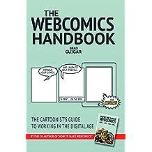 The Webcomics Handbook