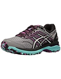 ASICS Women's GT-2000 5 Trail Runner