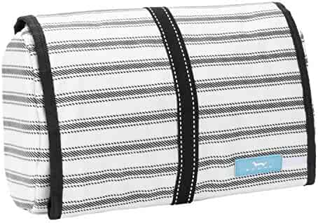 2bc107ad01 Shopping  25 to  50 - Toiletry Bags - Bags   Cases - Tools ...