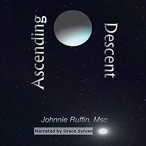 Ascending Descent Audiobook