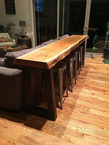 live edge, live edge coffee table, live edge wood slab, live edge wood, live edge shelf, live edge side table, live edge table, live edge bench, live edge dining tables, live edge wood coffee table