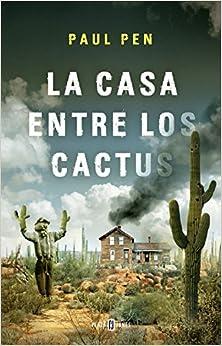 La casa entre los cactus (Éxitos)