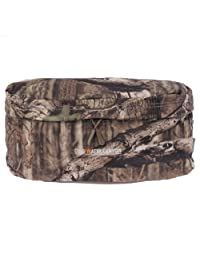 Mossy Oak Camouflage Long Strapped Water Proof Hip Pack