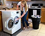 Equator All-in-one Compact Combo Washer Dryer