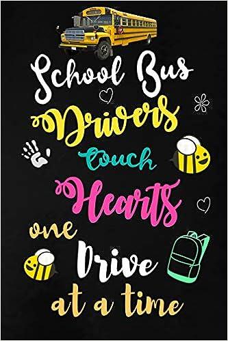 20+ Bus ideas   bus, school bus, bus safety