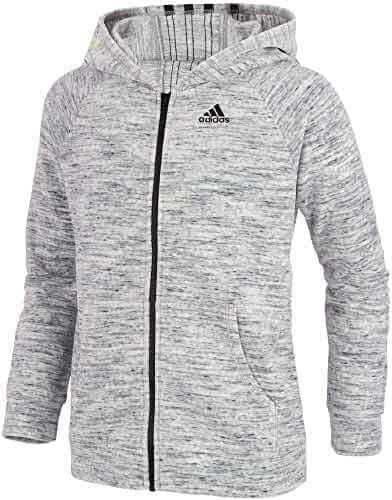 3935192f93ac7 Shopping Greys - Jackets & Coats - Girls - Novelty - Clothing ...