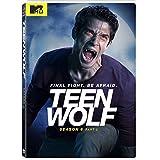 Teen Wolf: Season 6 / Part 2