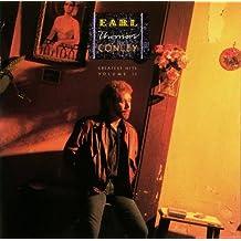 Earl Thomas Conley: Greatest Hits, Vol. 2