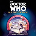 Doctor Who: K9 and Company Radio/TV Program by Terence Dudley Narrated by Terence Dudley