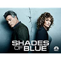 Shades of Blue 3 Seasons Deals