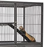 MidWest Homes for Pets Deluxe Ferret Nation Small