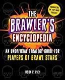 The Brawler's Encyclopedia: An Unofficial Strategy