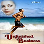 Unfinished Business    Clanci