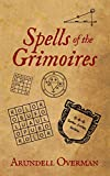 Spells of the Grimoires