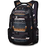 Dakine Women's Mission Backpack, Cassidy, 25 L