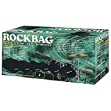 ROCKBAG RB22902B Drum Flat Pack \
