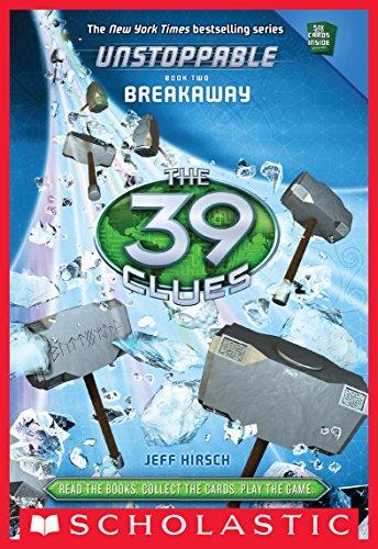 The 39 Clues Book 2 Ebook