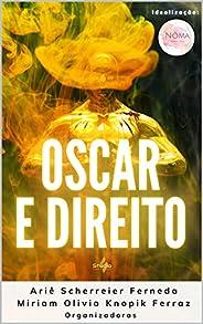 OSCAR E DIREITO