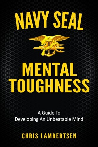 Mental toughness tennis quotes