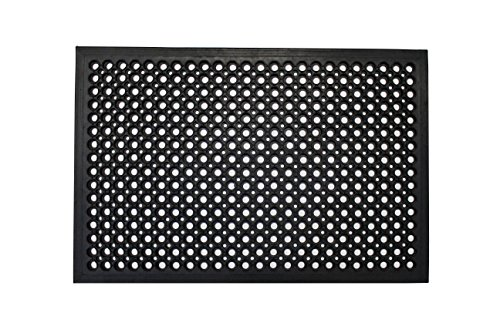 Best Rubber Kitchen Mat Aralu Reviews