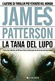 La tana del lupo : romanzo