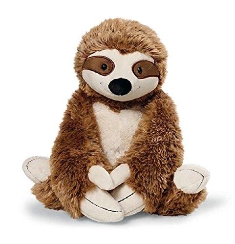 Nici Sloth Slobby Stuffed Animal Toy 14&Quot;/36Cm - Nici