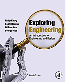 Laboratory manual for principles of general chemistry 10th exploring engineering an introduction to engineering and design fandeluxe Images