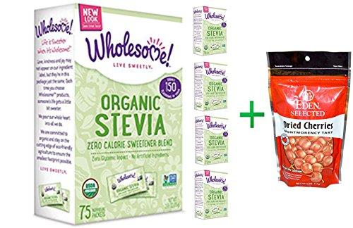 wholesome-sweeteners-inc-organic-stevia-zero-calorie-sweetener-blend-75-individual-packets-1-g-each-