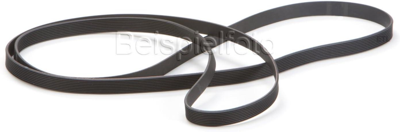 DREHFLEX–Correa/Correa plana/de correa trapezoidal 1936h/1936ph–para Varios lavadora/secadora el fabricante AEG/Bauknecht/Electrolux/Whirlpool/Zanussi/Blomberg/Fagor/Brandt etc.