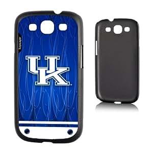 Kentucky Wildcats Galaxy S3 Slim Case Ghost NCAA