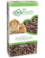 Carefresh Small Pet Bedding
