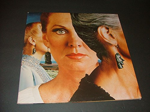 Styx Pieces Of Eight Gate Fold- A M Records SP-4724- Club Edition- 1978