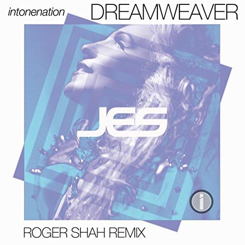 Dreamweaver (Roger Shah Remix)